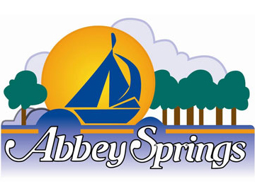 Abbey Springs