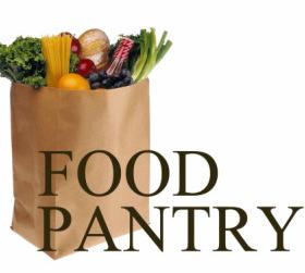 Walworth County Food Pantry Elkhorn